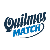 Quilmes Match Logo Vector Download