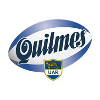 Quilmes Uar Logo Vector Download