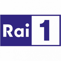 Rai Uno Logo Vector Download