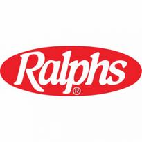 Ralphs Logo Vector Download