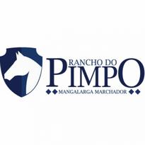 Rancho Do Pimpo Logo Vector Download
