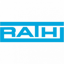 Rathi Transpower Pvt Ltd Logo Vector Download