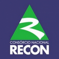 Recon Consrcio Nacional Logo Vector Download