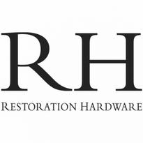 Restoration Hardware Logo Vector Download