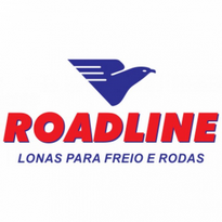 Roadline Logo Vector Download