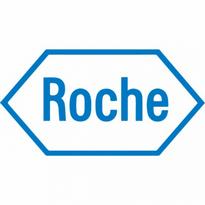 Roche Logo Vector Download