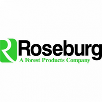 Roseburg Forest Products Logo Vector Download