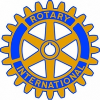 Rotary International Logo Vector Download