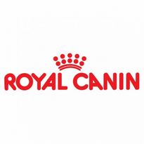 Royal Canin Logo Vector Download