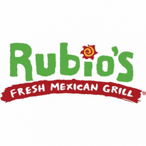 Rubio039s Logo Vector Download