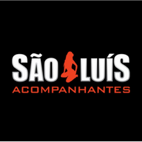 So Lus Acompanhantes Logo Vector Download