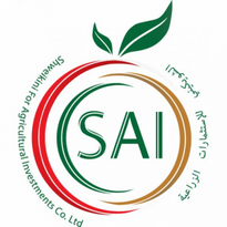 Sai Logo Vector Download