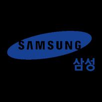 Samsung Eps Logo Vector Download
