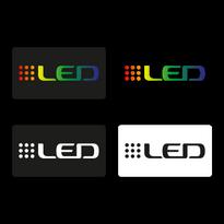 Samsung Led Logo Vector Download