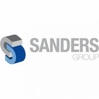 Sanders Group Logo Vector Download