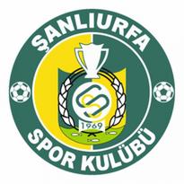 Sanliurfaspor Logo Vector Download