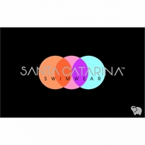 Santa  Catarina Logo Vector Download