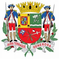Sao Jose Dos Campos Logo Vector Download