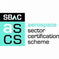 Sbac Logo Vector Download