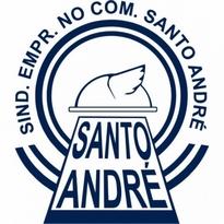 Secabc  Sindicato Dos Empregados No Comrcio De Santo Andr Logo Vector Download
