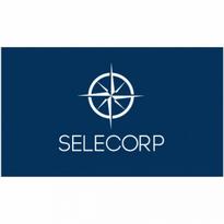 Selecorp Logo Vector Download