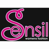 Sensil Logo Vector Download