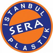 Sera Plastik Logo Vector Download