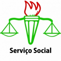 Servio Social Logo Vector Download