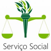 Servio Social Logo Vector Download