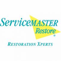 Servicemaster Logo Vector Download