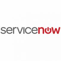 Servicenow Logo Vector Download