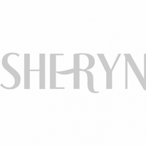 Sheryn Logo Vector Download