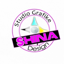 Shina Ltd Logo Vector Download
