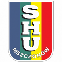 Shu Mszczonw Logo Vector Download