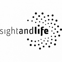 Sightandlife Logo Vector Download