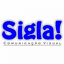 Sigla! Logo Vector Download