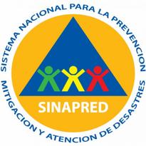 Sinapred Logo Vector Download
