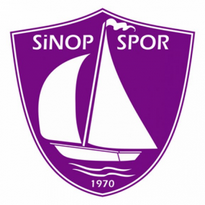 Sinopspor Logo Vector Download