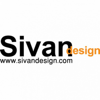 Sivan Design Logo Vector Download