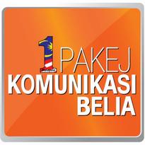 Skmm Pakej Komunikasi Belia Logo Vector Download