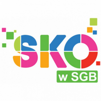 Sko Logo Vector Download
