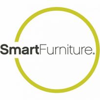 Smart Furniture Logo Vector Download