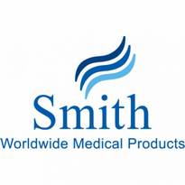 Smith Medical Logo Vector Download