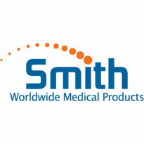 Smith Worldwide Medical Products Logo Vector Download