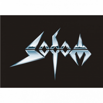 Sodom Logo Vector Download