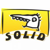 Sold Medya Logo Vector Download