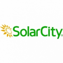 Solarcity Logo Vector Download