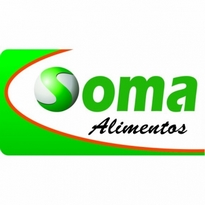 Soma Logo Vector Download