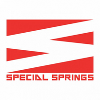 Special Springs Srl Logo Vector Download