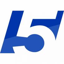Sport 5 Logo Vector Download